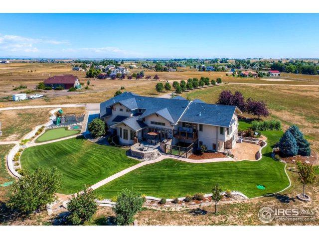 1636 Peak Ln, Erie, CO 80516 (MLS #823972) :: 8z Real Estate