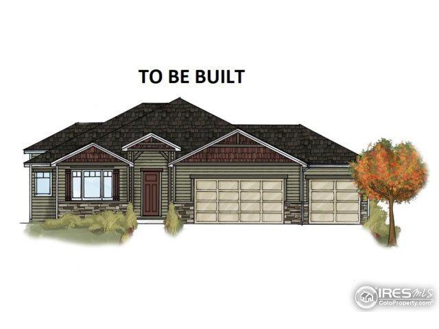 1160 Osprey Rd, Eaton, CO 80615 (MLS #823980) :: 8z Real Estate