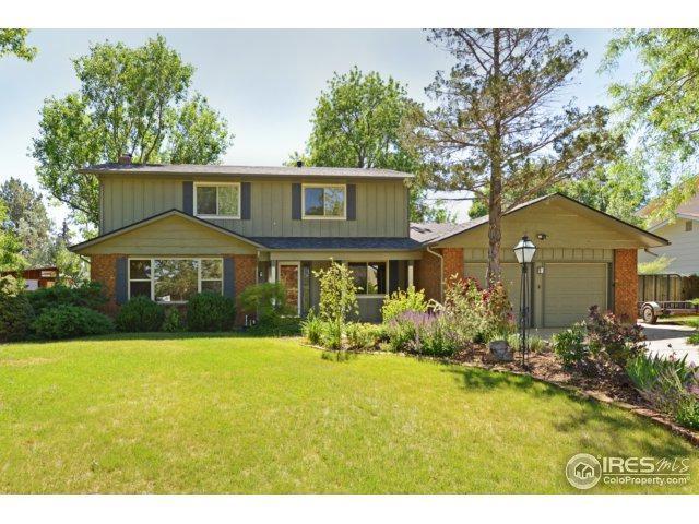 2102 Flora Ct, Loveland, CO 80537 (MLS #824017) :: 8z Real Estate