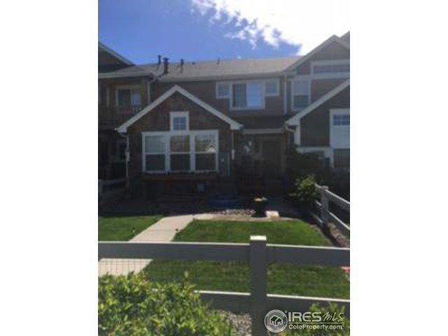 210 Rock Bridge Ln, Windsor, CO 80550 (MLS #824035) :: 8z Real Estate