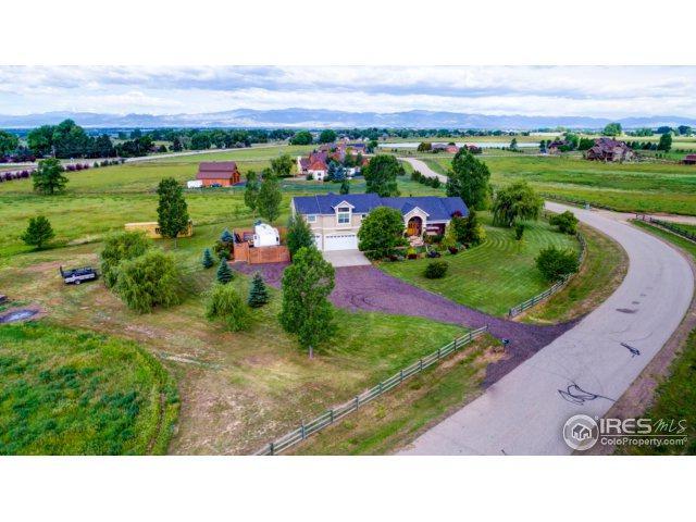 5889 Seldovia Rd, Fort Collins, CO 80524 (MLS #824043) :: 8z Real Estate