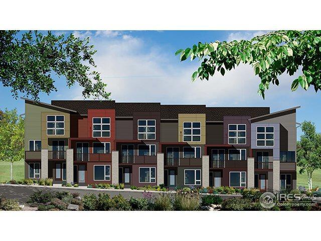 1459 Hecla Way, Louisville, CO 80027 (MLS #824053) :: 8z Real Estate