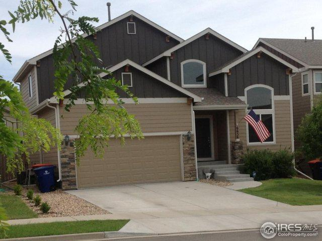 6656 12th St, Frederick, CO 80530 (MLS #824069) :: 8z Real Estate
