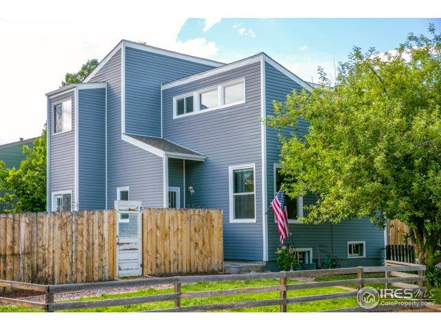 2 Daisy Ct, Windsor, CO 80550 (MLS #824088) :: 8z Real Estate