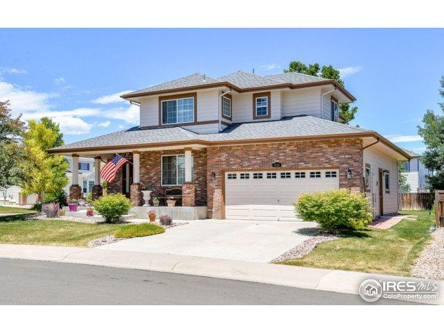 1526 Tang Ct, Fort Collins, CO 80526 (MLS #824218) :: 8z Real Estate