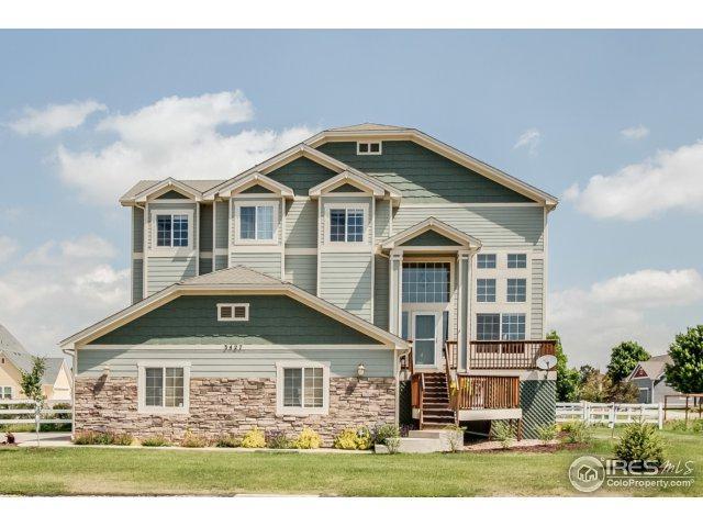 3427 Red Hawk Ln, Frederick, CO 80504 (MLS #824228) :: 8z Real Estate