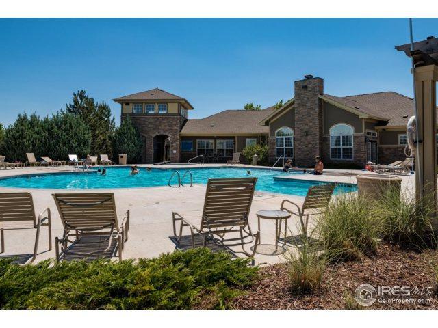 1425 Blue Sky Cir 15-307, Erie, CO 80516 (MLS #824370) :: 8z Real Estate