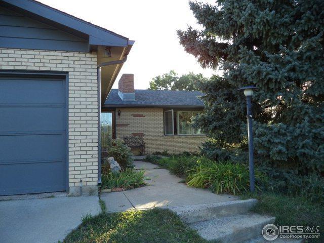 842 Applewood Dr, Lafayette, CO 80026 (MLS #824385) :: 8z Real Estate