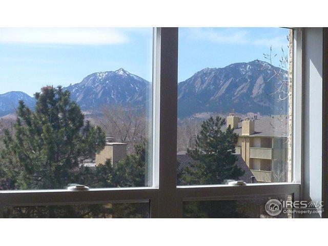 3035 Oneal Pkwy V-30, Boulder, CO 80301 (MLS #824394) :: 8z Real Estate