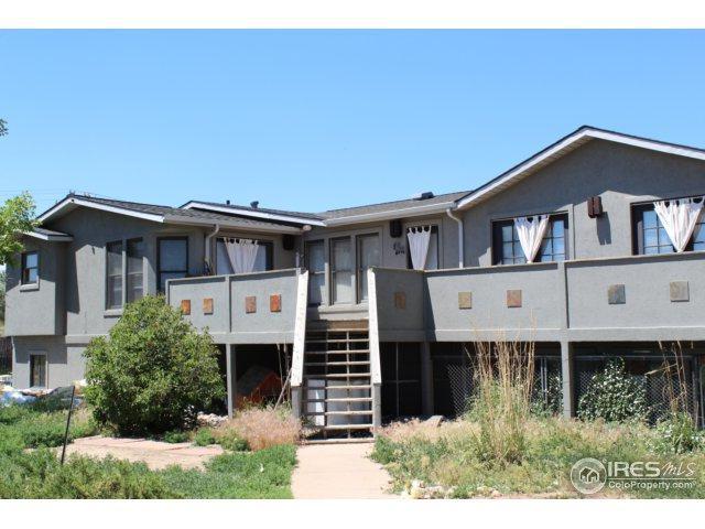 11981 E 160th Ave, Brighton, CO 80602 (#824401) :: The Peak Properties Group