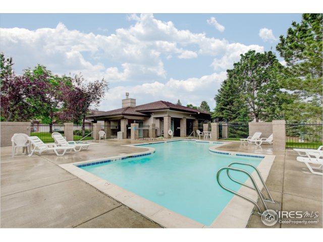 730 Copper Ln #203, Louisville, CO 80027 (MLS #824469) :: 8z Real Estate