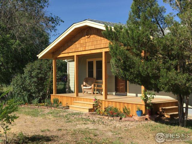 12612 Flagg Dr, Lafayette, CO 80026 (MLS #824470) :: 8z Real Estate