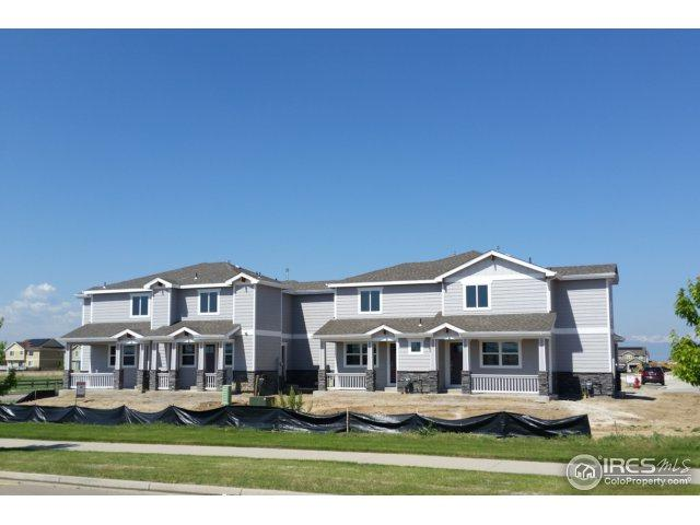 6107 Kochia Ct #103, Longmont, CO 80504 (#824488) :: The Peak Properties Group