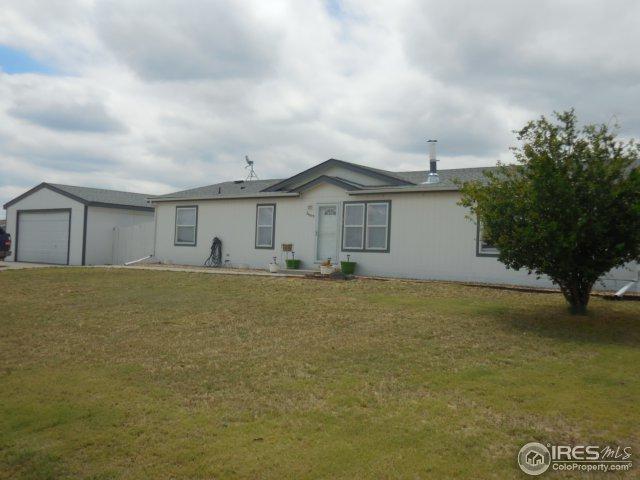 24633 Railroad Street, Eaton, CO 80615 (MLS #824507) :: 8z Real Estate