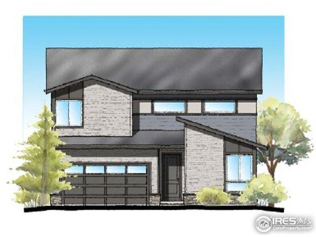 1117 103rd Ave, Greeley, CO 80634 (#824515) :: The Peak Properties Group