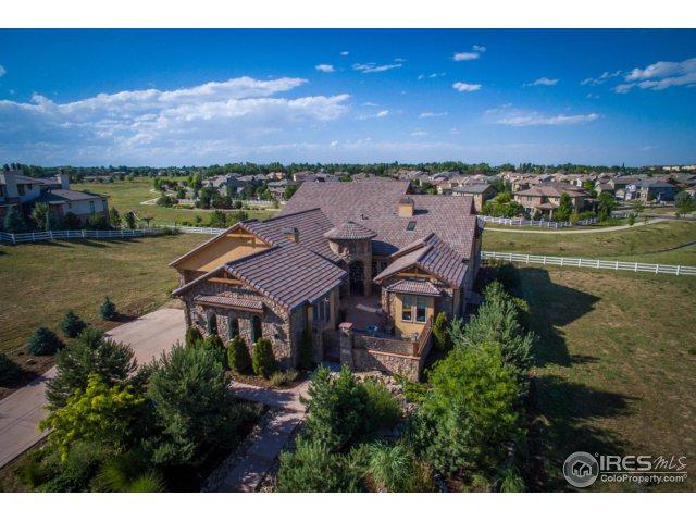 1455 W 141st Way, Westminster, CO 80023 (MLS #824613) :: 8z Real Estate