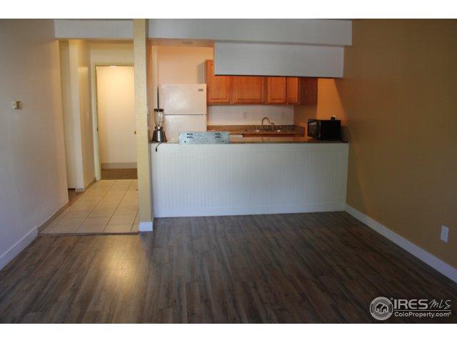 2707 Valmont Rd 111C, Boulder, CO 80304 (MLS #824668) :: 8z Real Estate