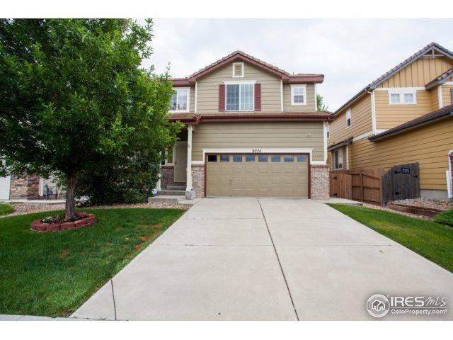 9974 Norfolk St, Commerce City, CO 80022 (MLS #824702) :: 8z Real Estate