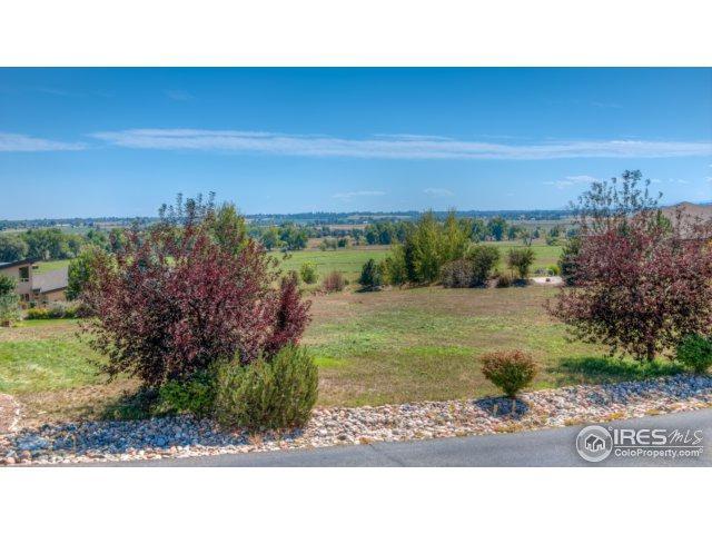 10468 Sunlight Dr, Lafayette, CO 80026 (MLS #824721) :: 8z Real Estate