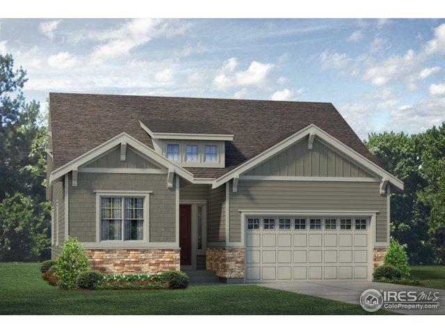 743 Wagon Bend Rd, Berthoud, CO 80513 (MLS #824895) :: 8z Real Estate