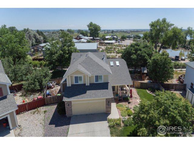 6908 Lyeena Ct, Fort Collins, CO 80525 (MLS #824922) :: 8z Real Estate