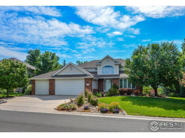6236 Rookery Rd, Fort Collins, CO 80528 (MLS #824977) :: 8z Real Estate