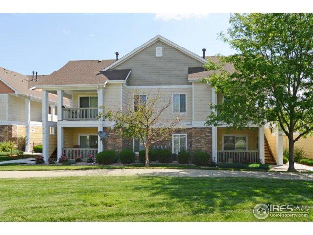 4615 Hahns Peak Dr #202, Loveland, CO 80538 (MLS #825015) :: 8z Real Estate