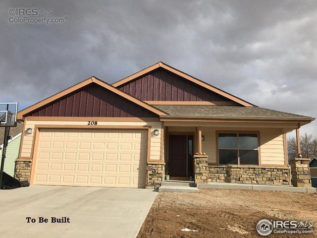 1103 Cottontail Ln, Wiggins, CO 80654 (MLS #825042) :: 8z Real Estate