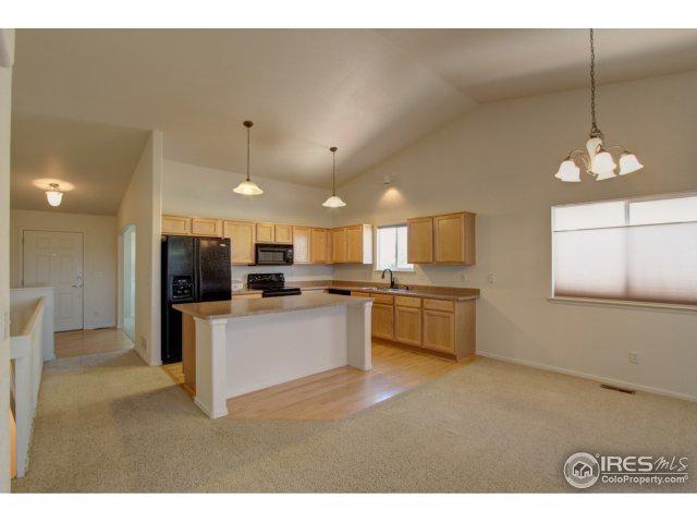 11346 Newport St, Thornton, CO 80233 (MLS #825126) :: 8z Real Estate