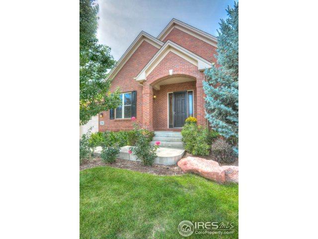 7245 Carner Ct, Fort Collins, CO 80528 (MLS #825152) :: 8z Real Estate