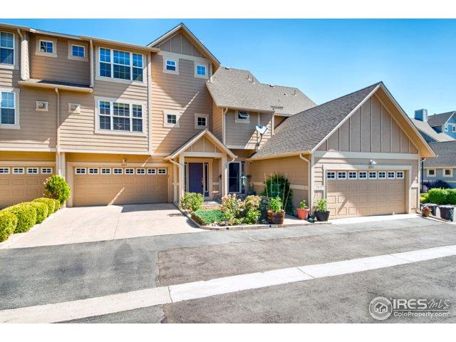 2245 Watersong Cir, Longmont, CO 80504 (MLS #825165) :: 8z Real Estate