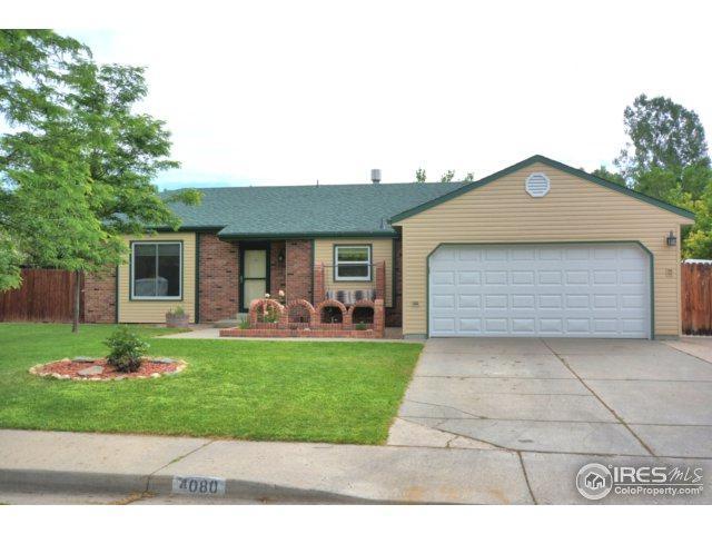 4080 Boxelder Dr, Loveland, CO 80538 (MLS #825166) :: 8z Real Estate