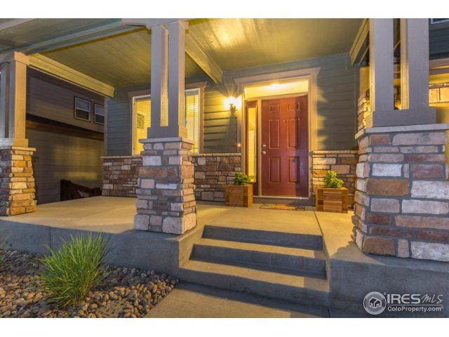 2121 Longfin Ct, Windsor, CO 80550 (MLS #825167) :: 8z Real Estate