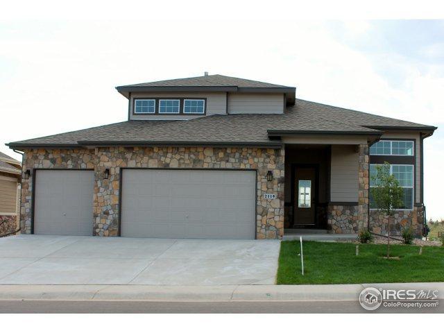 2119 Pelican Farm Rd, Windsor, CO 80550 (MLS #825188) :: 8z Real Estate