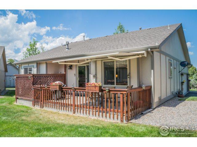 721 Eagle Ln, Estes Park, CO 80517 (MLS #825226) :: 8z Real Estate