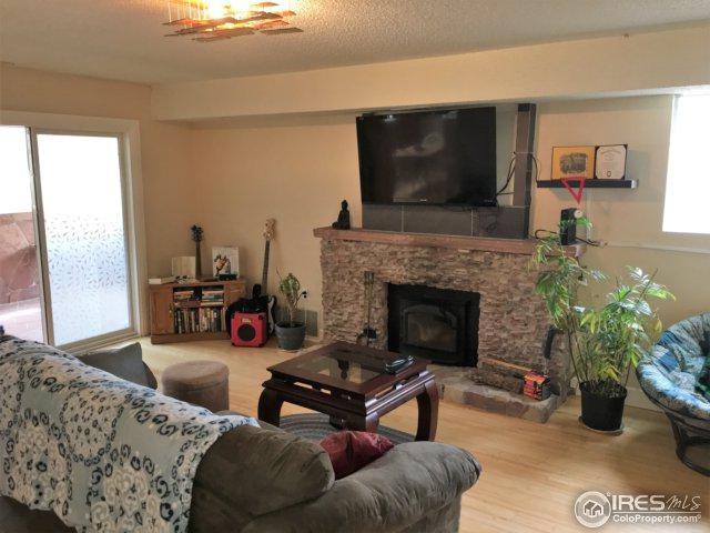 600 Manhattan Dr, Boulder, CO 80303 (MLS #825279) :: 8z Real Estate