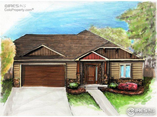 4358 Cicely Ct, Johnstown, CO 80534 (MLS #825368) :: 8z Real Estate
