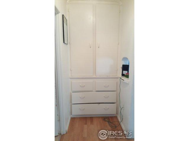 4012 Idaho St, Evans, CO 80620 (MLS #825383) :: 8z Real Estate