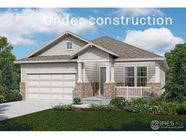 2101 Sicily Cir, Longmont, CO 80503 (MLS #825449) :: 8z Real Estate