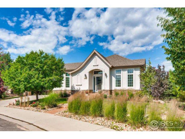 10695 Yates Dr, Westminster, CO 80031 (MLS #825474) :: 8z Real Estate