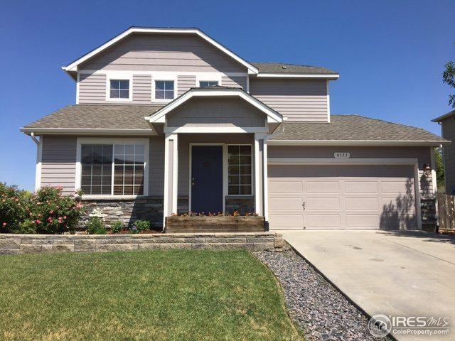 6153 Ralston St, Frederick, CO 80530 (MLS #825512) :: 8z Real Estate