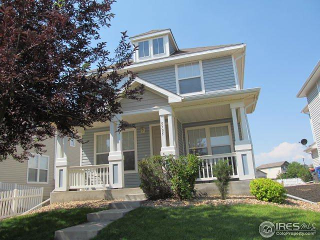 5735 Russell Cir, Frederick, CO 80504 (MLS #825568) :: 8z Real Estate