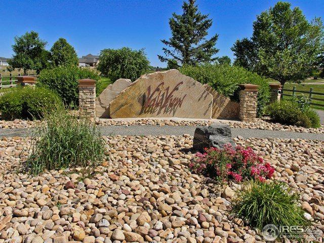 3928 Vale View Ln, Mead, CO 80542 (MLS #825606) :: 8z Real Estate
