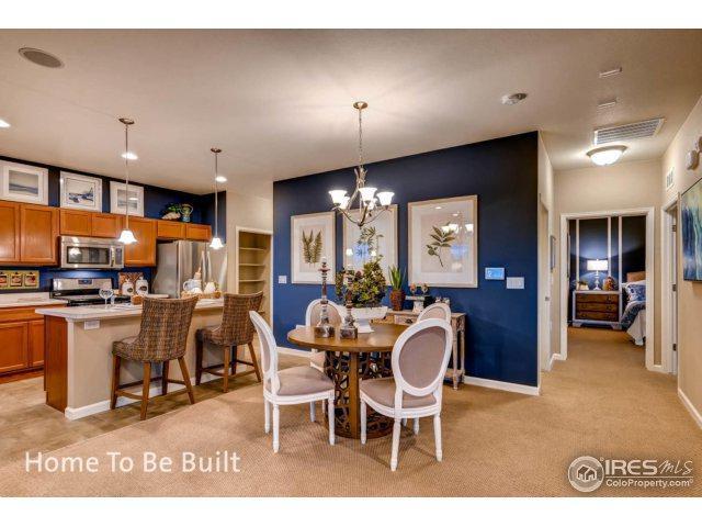 12615 Monroe Dr, Thornton, CO 80241 (MLS #825607) :: 8z Real Estate