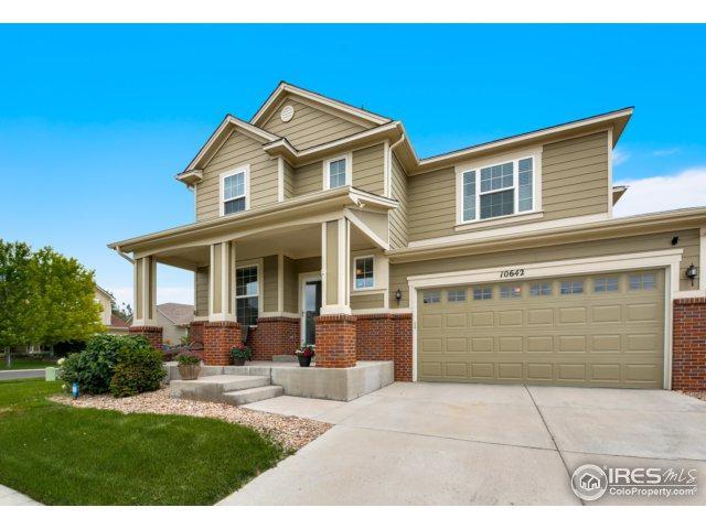 10642 Racine St, Commerce City, CO 80022 (MLS #825620) :: 8z Real Estate