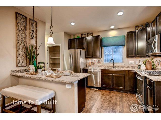 12593 Monroe Dr, Thornton, CO 80241 (MLS #825627) :: 8z Real Estate