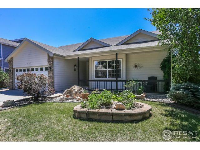 2757 Pleasant Valley Rd, Fort Collins, CO 80521 (MLS #825635) :: 8z Real Estate