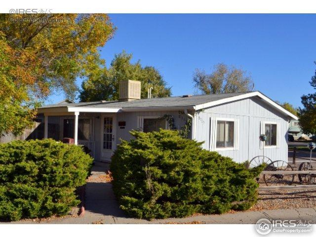 8315 Never Summer Cir, Fort Collins, CO 80528 (MLS #825642) :: 8z Real Estate