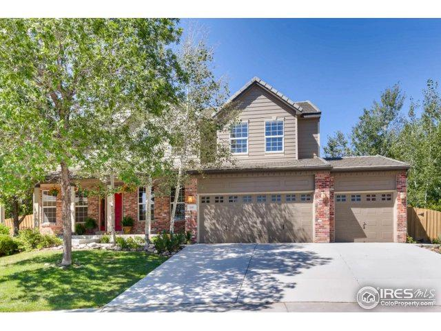 346 Onyx Way, Superior, CO 80027 (MLS #825668) :: 8z Real Estate