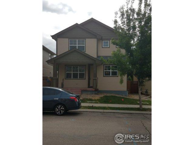 314 Sweet Valley Ct, Longmont, CO 80501 (MLS #825678) :: 8z Real Estate